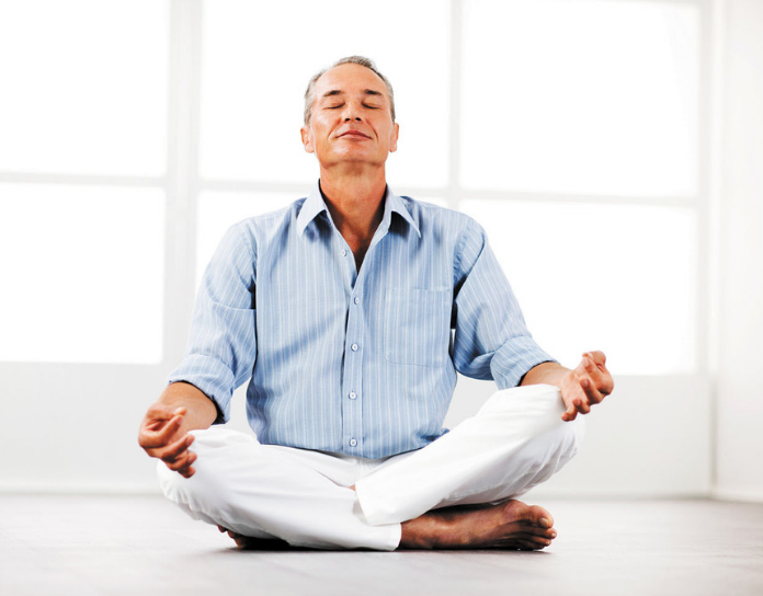 How Meditation can help Enhance your Learning Ability