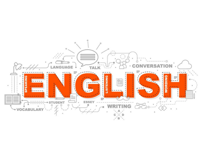 6 Little things that will make a great impact in your English